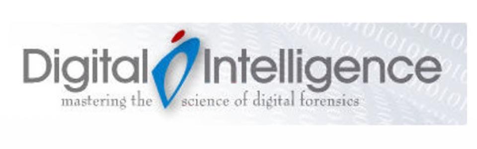 DigitalIntelligence_1024last