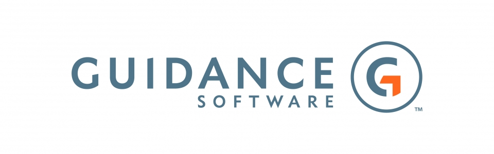 Guidance_Final_Logo_RGB_OK