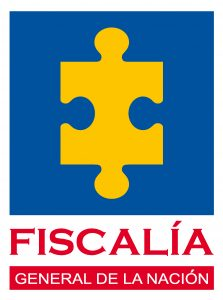 LogoFiscalia
