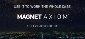 Magnet AXIOM - Magnet Forensics