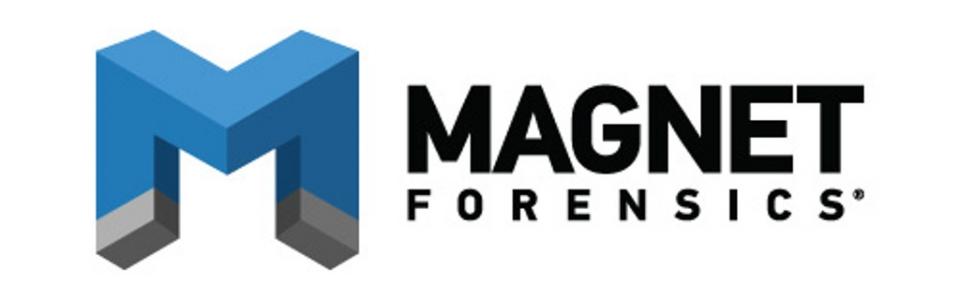 Magnet Forensics_1024