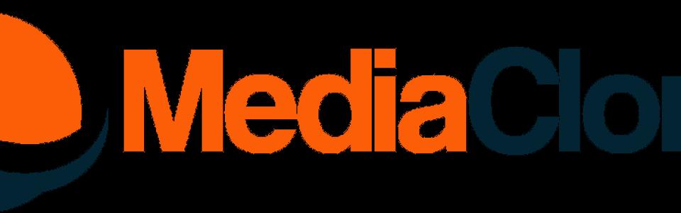 MediaClone1024