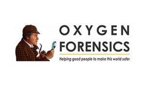 OxygenForensics1024x3511