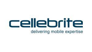 cellebrite-new-logo-large-conv_11188572_OK
