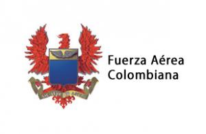 fac_logo-aerea