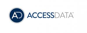 logo AccessData