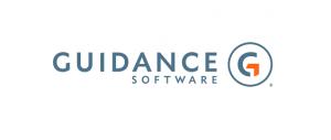logo guidance