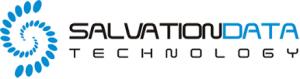 logo salvation data 01
